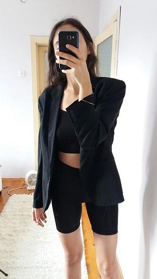 ipekyol blazer ceket