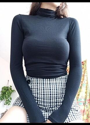 Subdued bluz