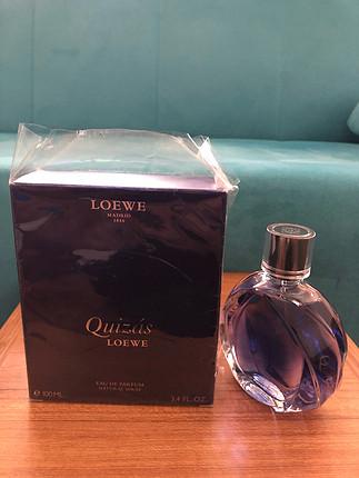 Loewe Quizas edp 100 ml full