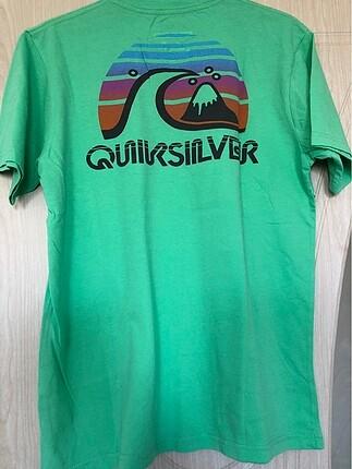 Quiksilver t-shirt L