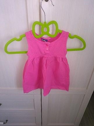 bluz.2-3 yaş için