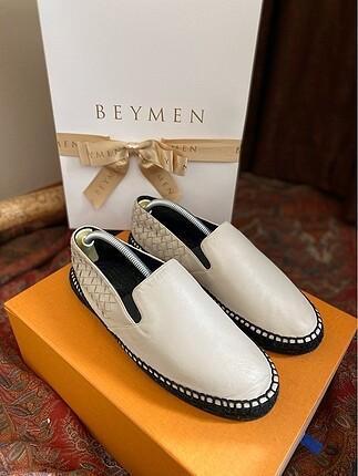 Bottega veneta erkek ayakkabı