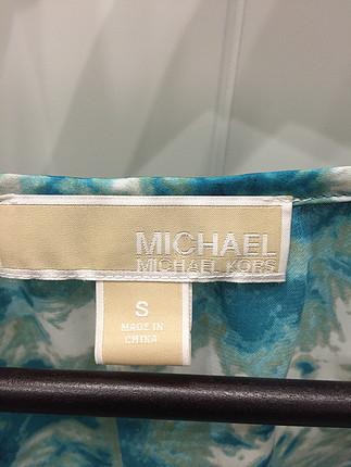 Michael Kors bluz