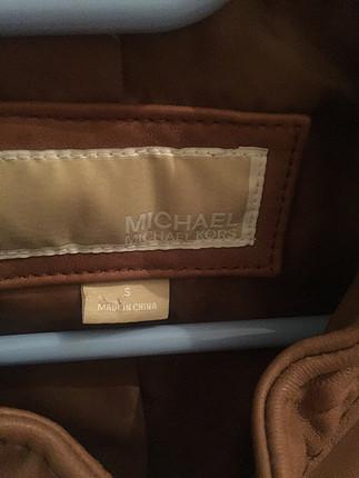 Michael Kors ceket