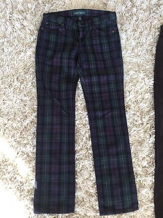 Ralph Lauren pantolon