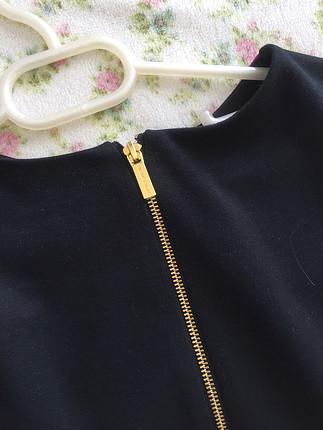 Michael Kors elbise