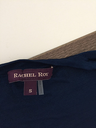 Rachel zoe bluz