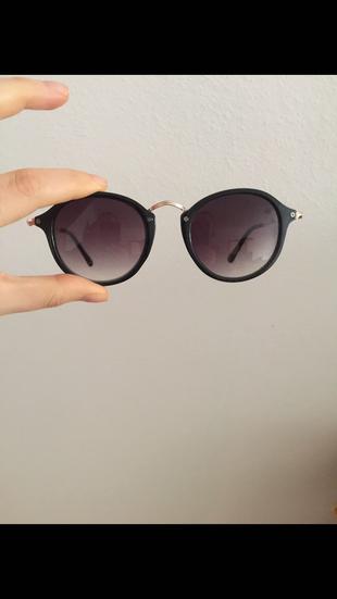 H&M güneş gözlüğü