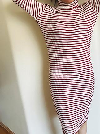 Diğer Trendyol elbise