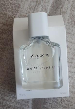 zara white jasmine parfüm