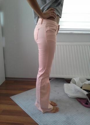 F & F Bol paça pantalon