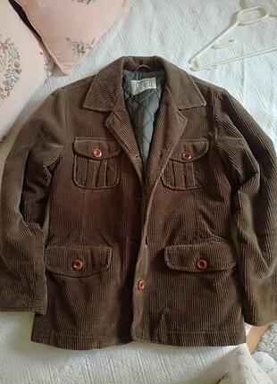 Beymen club ceket