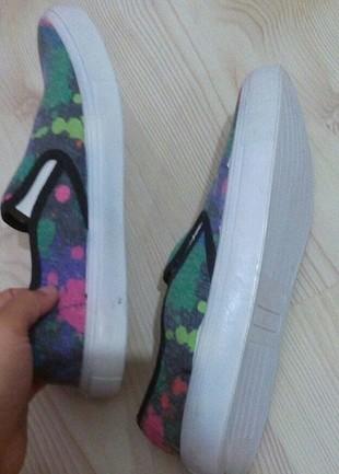 Koton sneakers