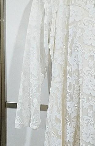 universal Beden abiye elbise