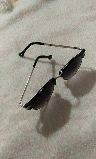 Zara vintage gözlük