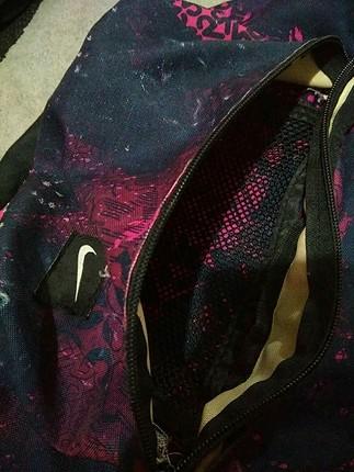 Nike Orijinal nike çanta