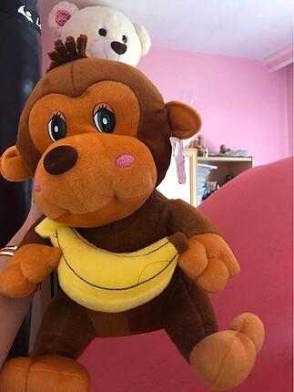 Muzlu maymun mori