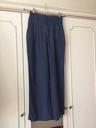 Pantolon / yazlık pantolon