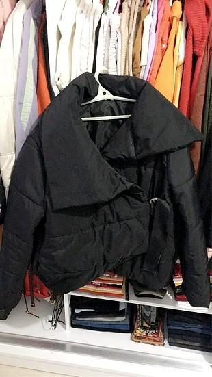 Siyah mont