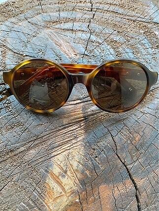 Lanvin marka Günes Gözlügü