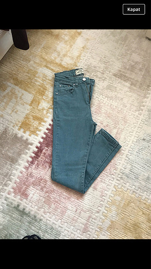 Diğer Pink hollywood 26 beden pantolonlar