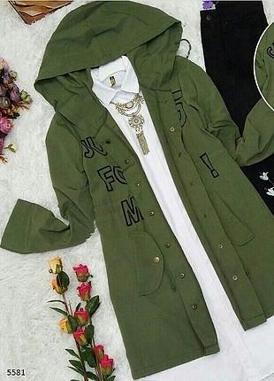 yazlık ceket