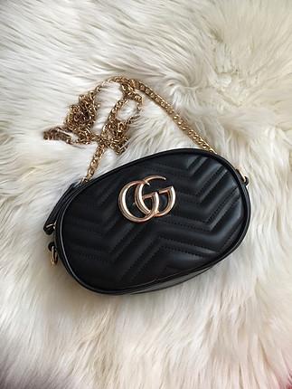 Gucci çanta