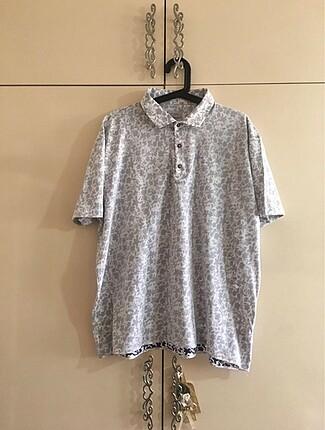 Beymen Polo yaka tişört