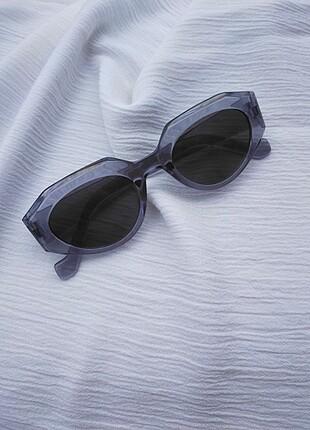 Gri gözlük