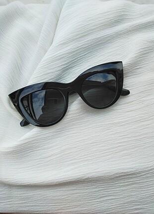 Cat gözlük