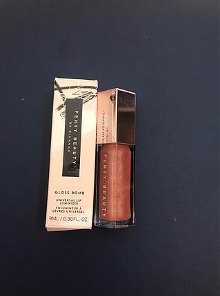 Fenty Beauty Fenty Beauty Fenty Glow Lip Gloss