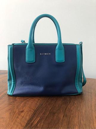 Beymen yazlık Harika çanta