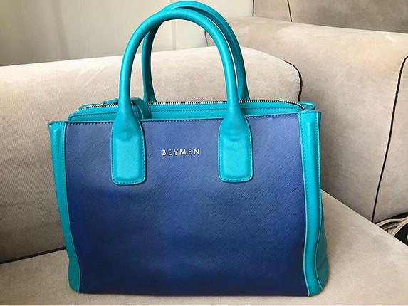 Beymen Beymen yazlık Harika çanta