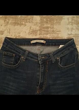 Addax skinny