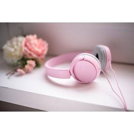Sony Kulak Üstü Kulaklık