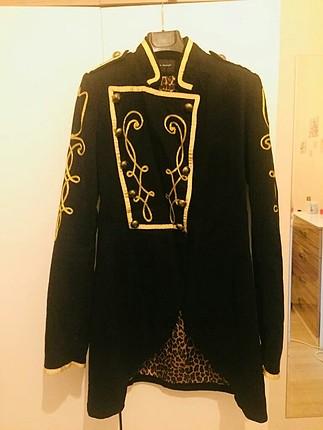 #ceket#tasarım#siyah