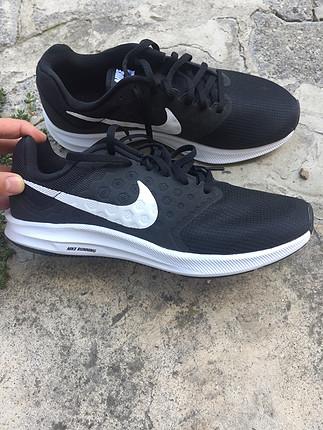 Orijinal Nike aspiratör ayakkabı