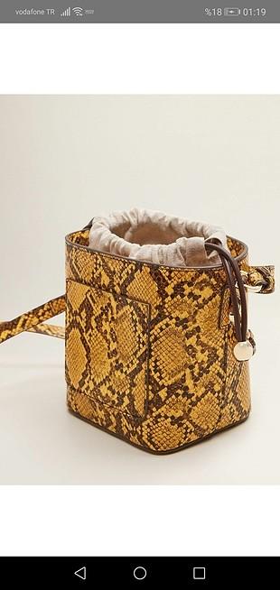 yep yeni çanta