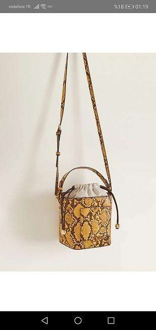 universal Beden yep yeni çanta