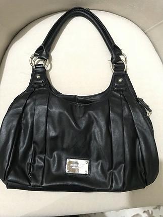 Nine west çanta