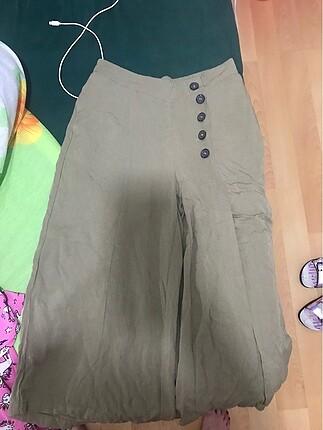 LC Waikiki Çok şık pantalon