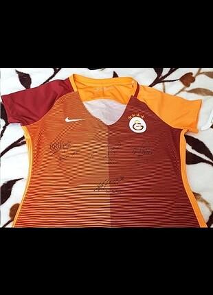 Galatasaray forması