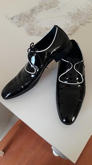 erkek ayakkabi 44 numara