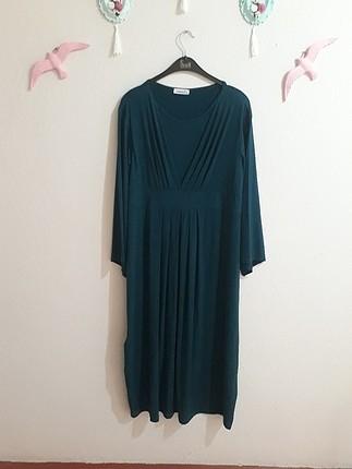 elbise xl