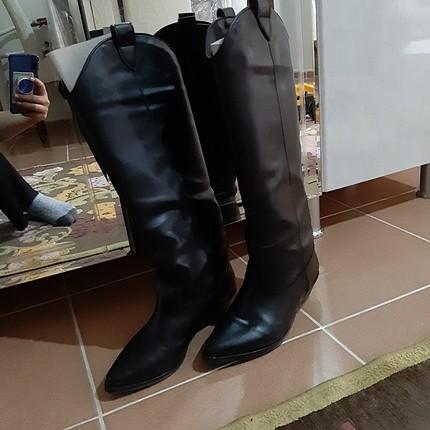 Pelinin Ayakkabıları pelinin ayakkabıları
