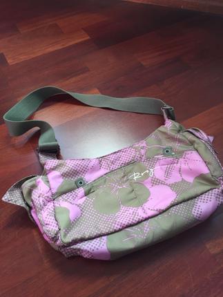 Roxy çanta