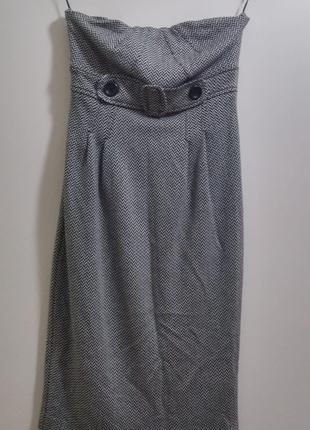 #kışlıkelbise
