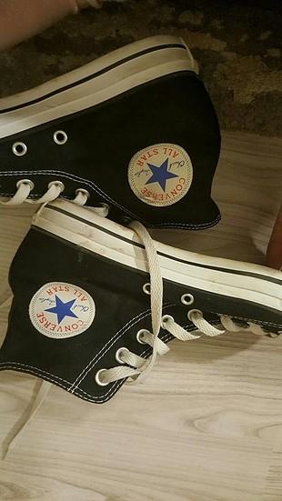 Orjinal Converse All Star