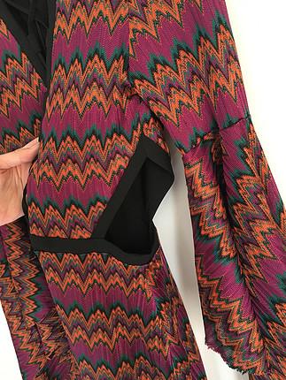 38 Beden çeşitli Renk Raisa & vanesa mini elbise