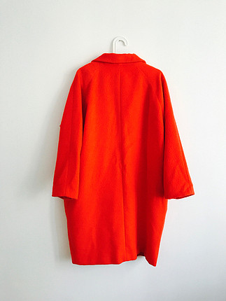 Monki oversized kaban